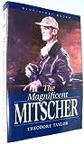 The Magnificent Mitscher