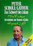 Revolution im Namen Allahs