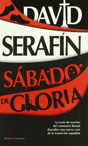 Sábado De Gloria