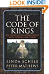 The Code of Kings: The Language of Se...