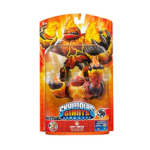 figurine-skylanders-giants-hot-head-giant