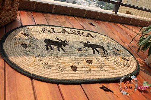almohadillas-de-alfombra-de-yute-lino-esteras-rocen-con-la-impresion-del-cojin-alaska-5075cm