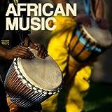 Yabara, Welcome Dance (West Africa)