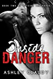 Inside Danger (Outside The Ropes Book 2) (English Edition)