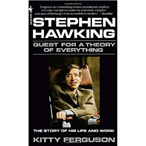 stephen william hawking essay Free essays essay on stephen hawking biography stephen william hawking was born to frank and isobel hawking on january the 8th, 1942 in oxford, england.