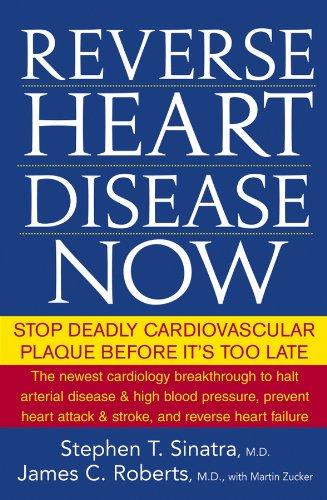 Stop Diseases