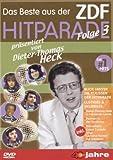 Various Artists - Das Beste aus der ZDF Hitparade, Folge 3