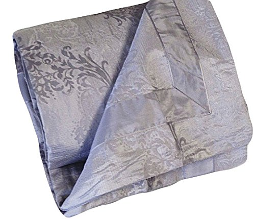 Duvet Cover Clearance front-67119