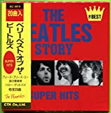 The Beatles Story-Super Hits