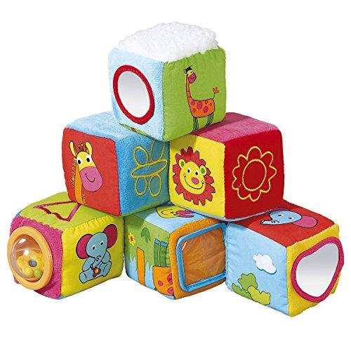baby-walz-cubes-en-tissu-cube-bebe-de-de-jeu-multicolore