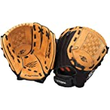 Easton ZFX 1101 Z-Flex Series Ball Glove (11-Inch)