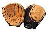 Easton ZFX 1101 Z-Flex Series Ball Glove (Right Hand Throw, 11-Inch)