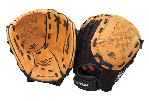 Best Youth Baseball Glove In 2019 Youth Baseball Glove