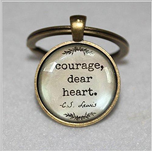cs-lewis-citation-courage-dear-dome-en-verre-coeur-porte-cles-pendentif-idee-cadeau-hostess-cadeau-e