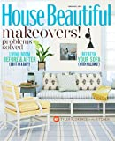 House-Beautiful-1-year