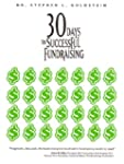 30 Days to Successful Fundraising (Ps...