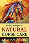 Guiding Principles of Natural Horse C...