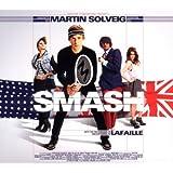 Smash (Limited Edition inkl. 4 Bonus-Tracks)