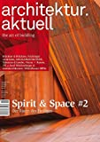 img - for 11/2009 (Zeitschrift architektur.aktuell) (German and English Edition) book / textbook / text book