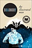 The Illustrated Man (Harper Perennial Modern Classics)