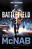 Andy McNab Battlefield 3: The Russian