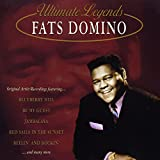 Ultimate Legends: Fats Domino