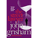 The Street Lawyerby John Grisham