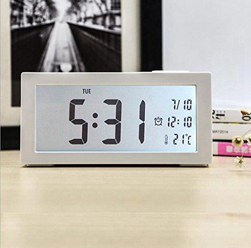 weishenmen-mute-electronic-desktop-clock-snooze-notte-di-rilevamento-di-luce-sullo-schermo-di-grandi