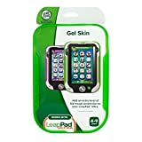 Leap Frog Leap Pad Ultra Gel Skin, Case Green