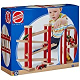 kinderspielzeug 2 jahre: