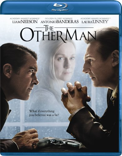 The Other Man / Другой мужчина (2008)