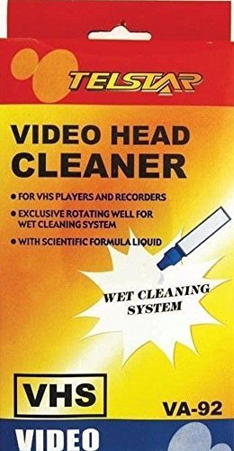 fashion-head-cleaning-video-tape-cassette-for-vhs-vcr-player-recorder-wet-or-cleaner