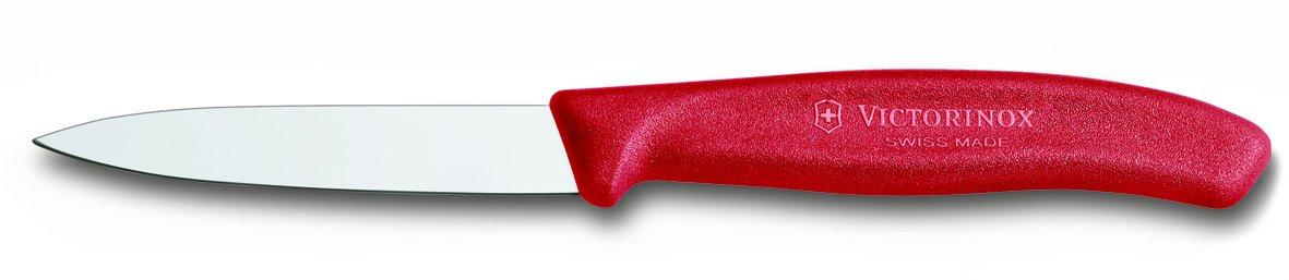 Victorinox Classic Paring Knife