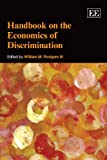 img - for Handbook on the Economics of Discrimination (Elgar Original Reference) book / textbook / text book