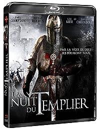 La Nuit Du Templier