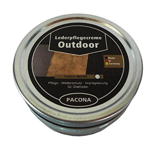 pacona-leather-care-cream-outdoor-leather-wax-leather-dubbin-care-weatherproofing-conservation-impre