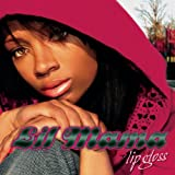 Lip Gloss (Main Version)