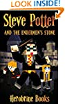 Minecraft: Steve Potter and the Ender...