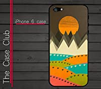 Paint The Fault In Our Stars Apple Iphone 6 4.35 Case Cover Anime Comic Cartoon Hard Plastic from BOOS sloan?