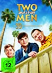 Two and a Half Men - Die komplette ze...