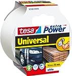 tesa Reparaturband extra Power Univer...