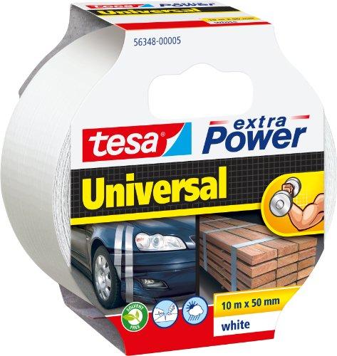 tesa-Reparaturband-extra-Power-Universal-wei-10m-x-50mm