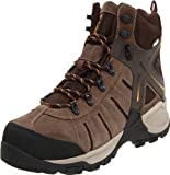 Columbia Men's Hellion Outdry Hiking Boot