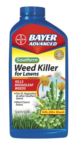 bayer-advanced-502890b-southern-weed-killer-for-lawns-concentrate-32-ounce