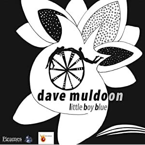 Dave Muldoon in concerto
