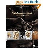 H. Schwarzenbach. Das Zürcher Kochbuch