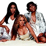 "Survivorvon ""Destiny's Child"""