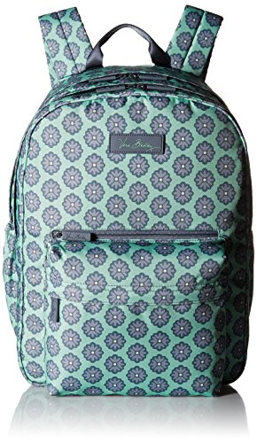 Vera-Bradley-Lighten-Up-Grande-Backpack