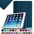 Fintie SmartShell Case for Apple iPad Air (iPad 5th Gen