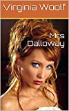 Image of Mrs Dalloway (French Edition)
